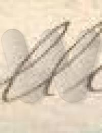 signatures/signature bellon michel 36.JPG