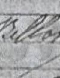 signatures/signature bellon pierre 18.JPG