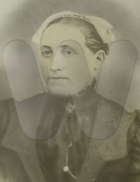 photos/photo Bizeul Marie Julienne 1873.jpg