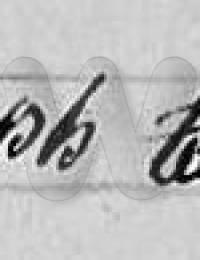signatures/signature tatart joseph 1795.jpg